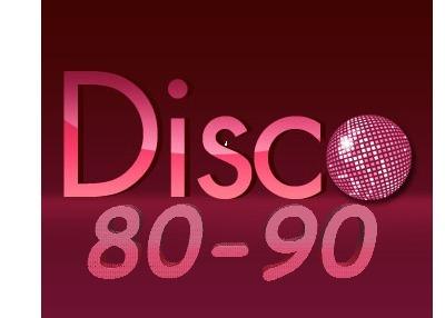 Элетро диско 80 -90е на новый лад