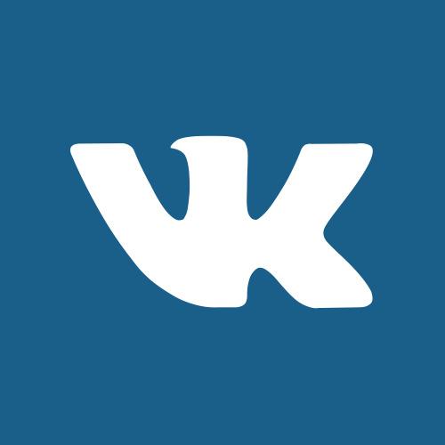 ашим (из ВКонтакте)